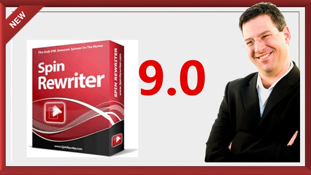 wordai turing free download spinnerchief crack download