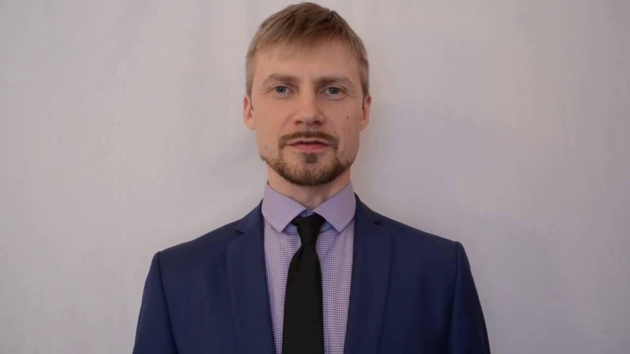 Ярославль юрист по жилищным вопросам 140