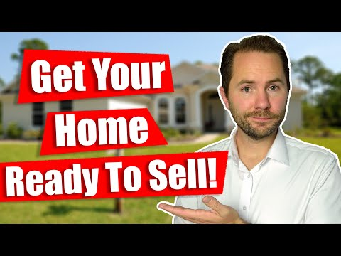 home buy and sell