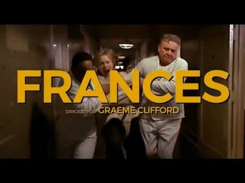 Frances (Frances - 1982)