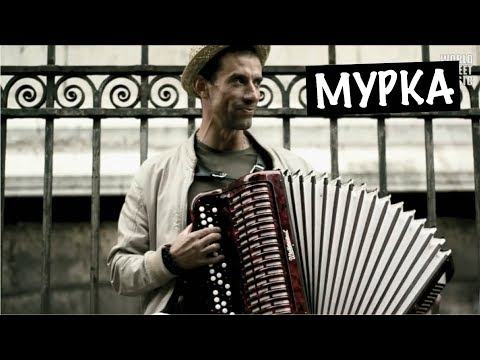 блатной from YouTube · Duration:  19 seconds