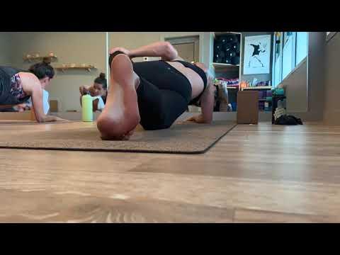 Best Yoga Mat Of 2020 Gearlab