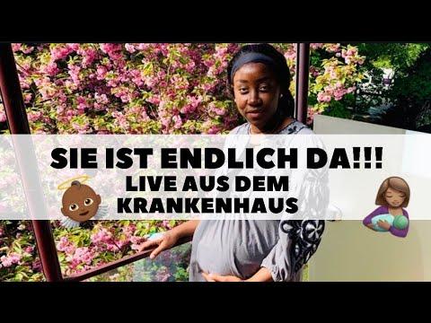 geburtsvlog-live-aus-dem-krankenhaus-|-42-wochen-schwanger-|-it'smira