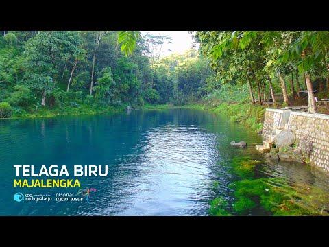 "trip-telaga-biru-""-nila""-kab.majalengka-|-see-archipelago"