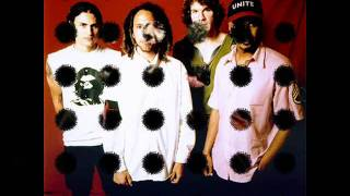 People Of The Sun - Rage Against The Machine With Lyrics & Download Link