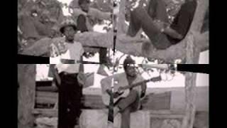 Andrew Tosh & Bunny Wailers-I Am That I Am_0001.wmv