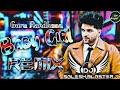 Baby Girl Dj Remix Songs Baby Girl Guru Randhawa Ft Salesh Blaster Latest Punjabi Dj Remix Songs  Mp3 - Mp4 Download
