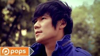 Mong Em Luôn Mỉm Cười - Khánh Phương [Official]