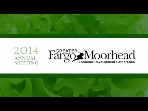 Greater Fargo Moorhead Economic Development Corporation