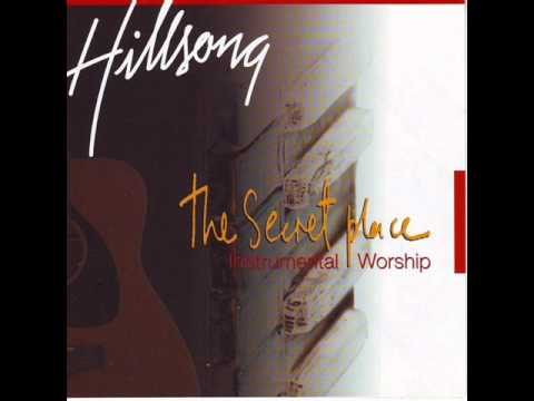 Love You So Much (Instrumental) by Hillsong United