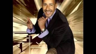 yaré - Luisito Carrión (Audio)