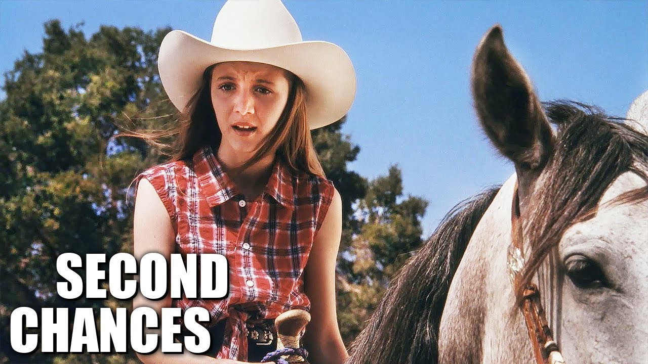 Download Second Chances   Family Drama   Free Movie   Full Length   English