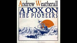 Andrew Weatherall - Walk Of Shame