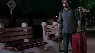 Chod Diya New Song Whatsapp Status  #Arijitsingh 2018