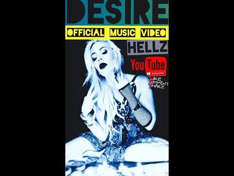 Desire  Hellz