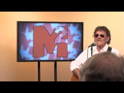Kevin Village - ZuidWest TV - Papillon - 3 september 2015