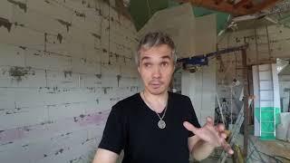 видео Циклевка паркета в Можайске