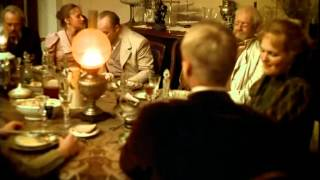 Неоконченная пьеса для механического пианино(1976)  Мосфильм  Mosfilm