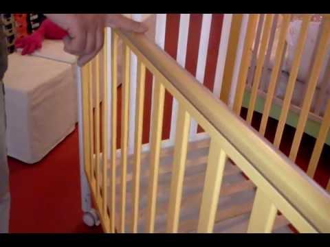 Lettini Per Bambini Pali : Pali presenta la nuova collezione baby baby posta in arrivo x