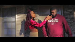 YAYA - Baby Daddy Official Music Video
