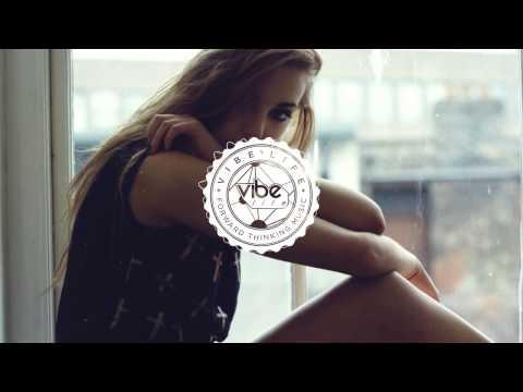 Kendrick Lamar - Ignorance Is Bliss (Braeden Bailey Remix)