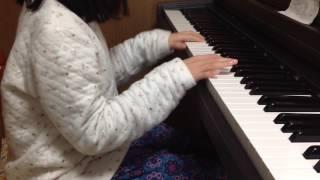 スピッツ Spitz 新曲 ヘビーメロウ heavy mellow めざましテレビ テーマ ピアノ