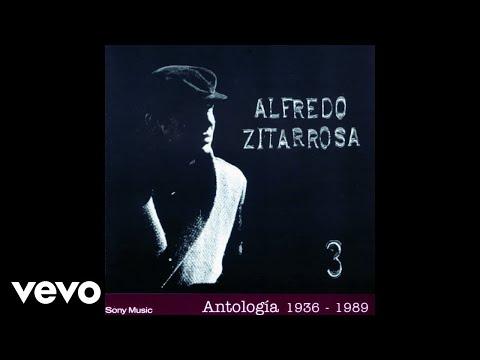 Alfredo Zitarrosa -