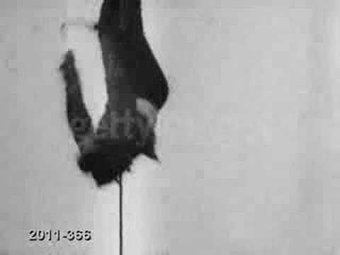 fallback-no-image-707