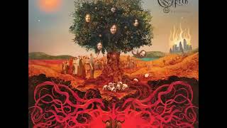 Opeth - Heritage [Full Album]