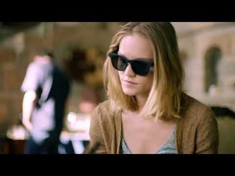 CASTLE FREAK (2020) Official Trailer