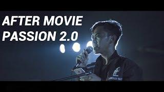 [AFTER MOVIE PASSION 2.0] - KABINET LANGKAH PASTI BEM PPKU IPB 2018