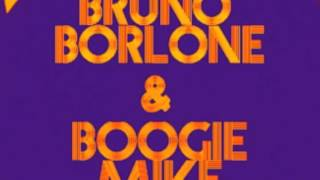 Silver Convention Fly Robin Fly (Bruno Borlone & Boogie Mike Remix)