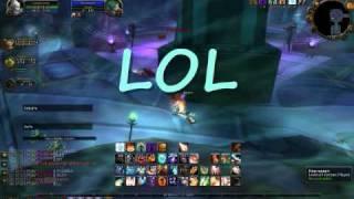WoW Gladiator Alt Runs -Ventrilo Rage-