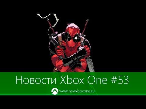 Новости Xbox One #53: Бандл Xbox Elite, геймпад White Moon, Castle Crashers для Xbox One