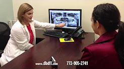 Port St. Lucie Dentist and Dental Videos