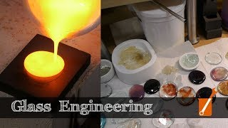 glass-engineering-designing-and-making-photochromic-glass