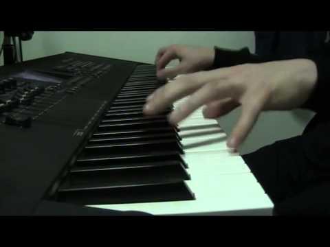 Super Mario Bros. 3 Complete Soundtrack on Piano