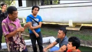 Jejak Kerajaan Melayu di Riau AVI