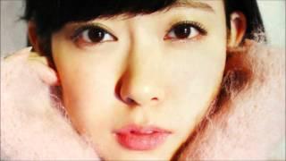 HKT48指原莉乃、AKB48渡辺麻友、柏木由紀がNMB48渡辺美優紀の まだ世間...