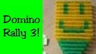 Domino Rally 3