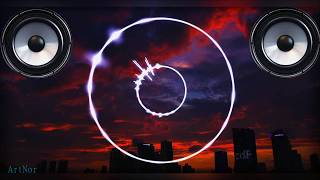 MELISA feat TOMMO -- Will carry on