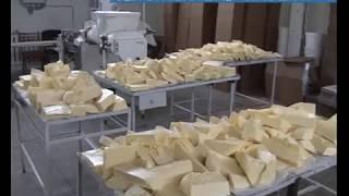 видео сливки склад