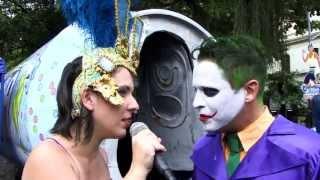 Baixar Especial Diva Loki no Carnaval