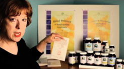Dr. Jane Semple discuses Cholesterol