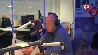 Frits Wester: 'Forum Voor Democratie gaat nooit meeregeren'