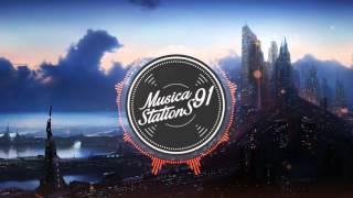 [TRANCE] JOOP - The Future (Bastian Salbart Remix)