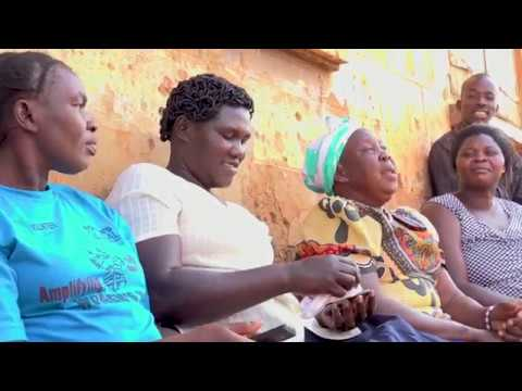 Women's voices: promoting gender equality through local radio in Uganda