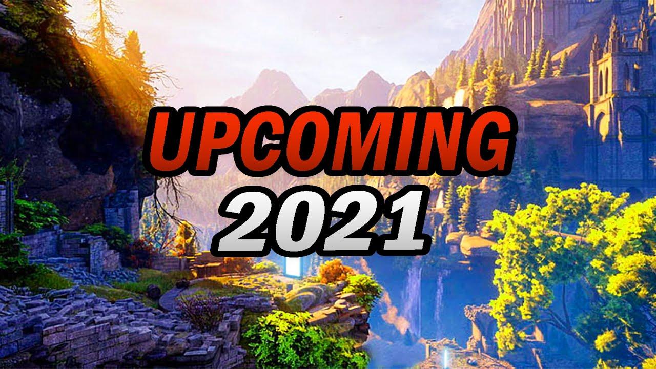Aufbauspiele Pc 2021