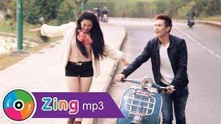 Con Tim Mong Manh Huỳnh My Offical MV