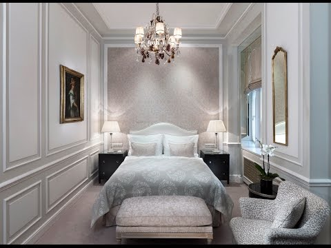 Hotel Sacher Wien: Accommodation in Vienna
